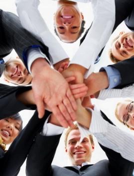 5 korzyści zewnętrznego PR